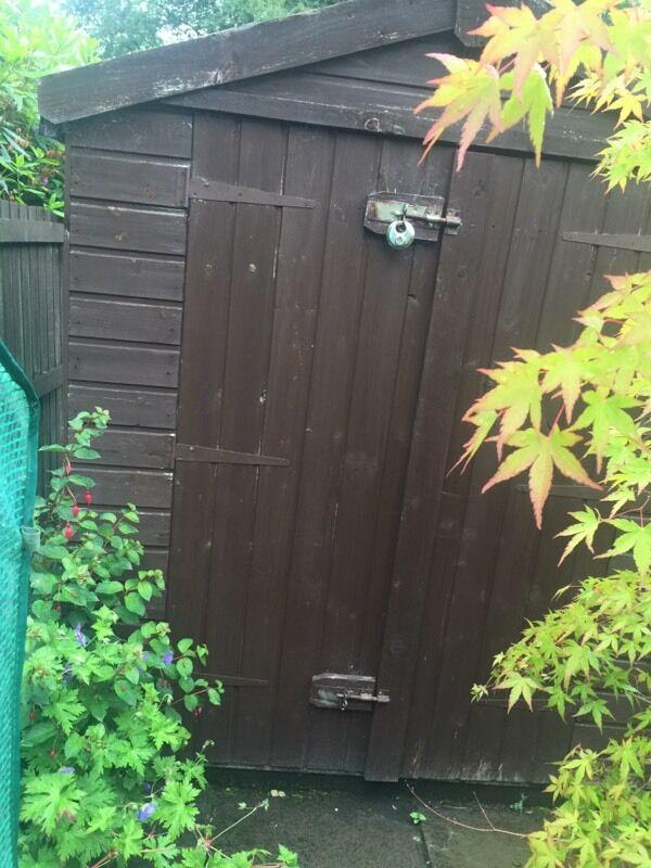 Garden Sheds Renfrewshire exellent garden sheds renfrewshire with ideas