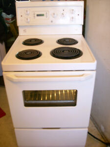Stove | Buy or Sell Home Appliances in Calgary | Kijiji Classifieds