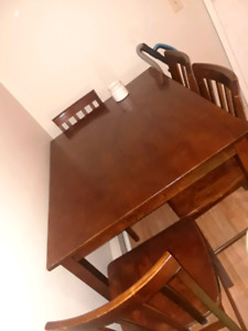 *NEW PRICES*Almost New Furniture for sale