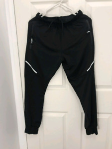 Nike Dri Fit pant new with tag