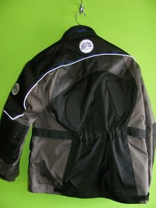 CRAZY PRICE - OXFORD - BONE DRY Jackets - $60.00 NEW at RE-GEAR Kingston Kingston Area image 2