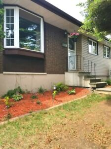 Investment Property Near Confederation College!