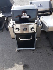 Broil King Baron For Sale