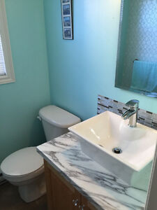 New price! Beautiful newly renovated home in East Point Landing St. John's Newfoundland image 12