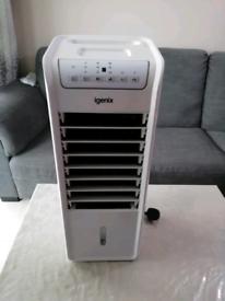Igenix cooler - perfect condition