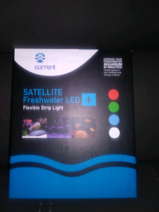 Fish Aquarium Led Light