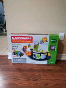 Magformers   Buy New & Used Goods Near You! Find Everything from