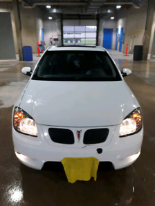 SAFTIED 2008 Pontiac G5 GT for sale