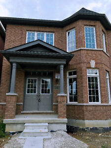 Markham Brand New Home Rental, Hwy 7 / 9th Line
