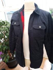 Boys gap jacket 12 years