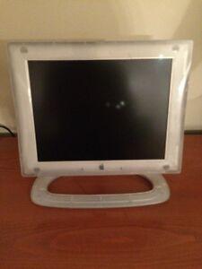 Écran pour Mac apple studio display M7613