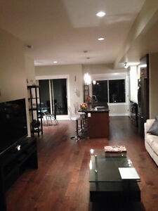 Room for rent in brand new 4 bdrm /3bth/townhouse