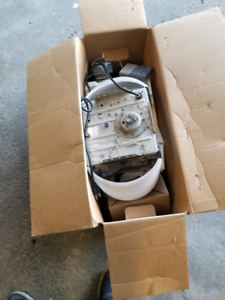 Garage Door Opener Parts Kijiji In Ontario Buy Sell