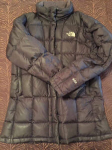 Negociable! The North Face manteau d'hiver - Winter coat - Large
