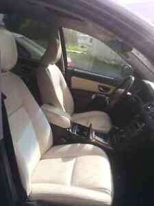 Pièces de xc90 2007 3,2 auto complète