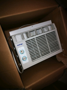 A/c $50 works well