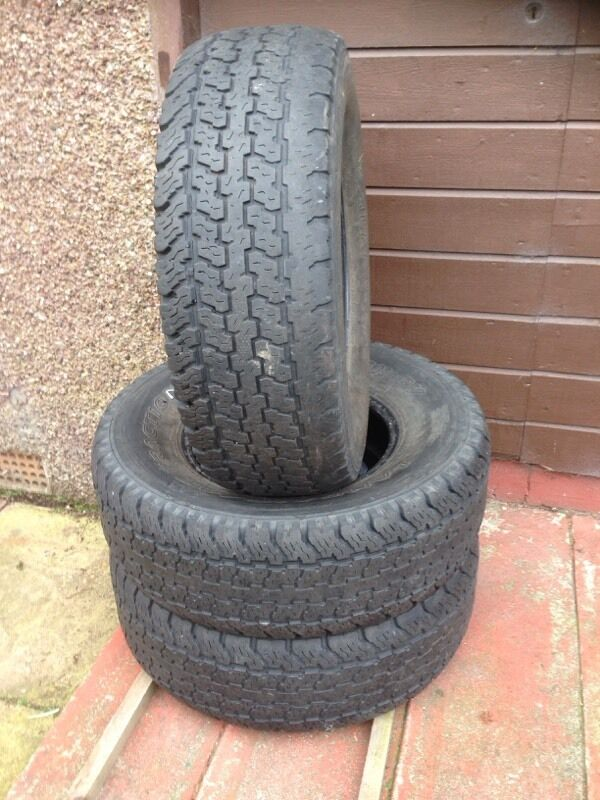 Image Result For Cheap Tyres Fife