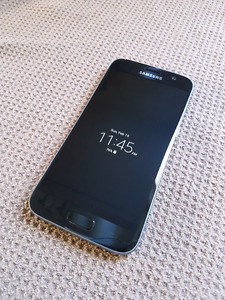 Samsung Galaxy S7 - Unlocked