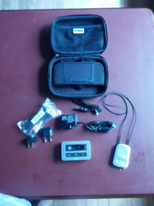 Phonak ComPilot 2 Pocket Talker - $110.00 OBO