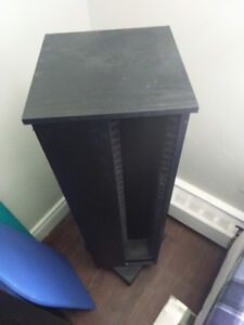 CD Tower for $25
