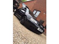 AUDI A3 1.8 TURBO SPORT..SWAP?