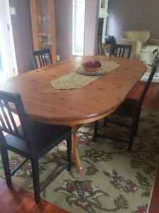 REDUCED!  NEW PRICES!  IKEA AND ANTIQUE FURNITURE!