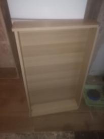 Ikea pax wardrobe drawers
