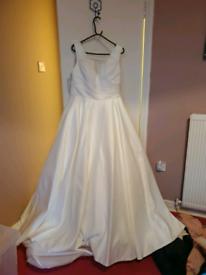 4cckn2lf2hn Dm,Black Dresses For A Wedding Guest