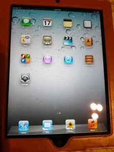 Great Condition IPad 1st Gen, 64GB With Cellular, $120