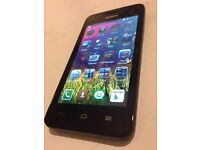 Huawei Ascend Y330 Unlocked to all Networks Good Condition Can Deliver