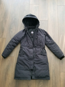Excellent Canada Goose Jacket for $375 OBO!