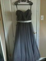 Selling 5 Beautiful Alfred Angelo Bridesmaids Dresses