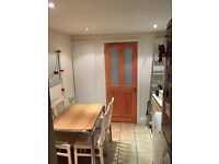 Finsbury Park - double room close to station available - flexible move in date before 01 April