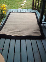 5 ft x 8 ft Area Rug
