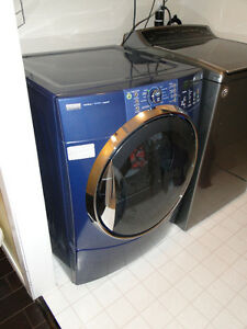 Kenmore Elite Dryer for Sale