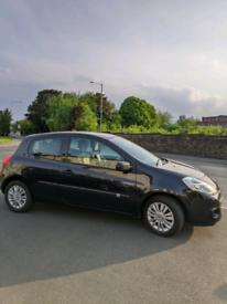 Renault Clio 1.2 Extreme 3dr