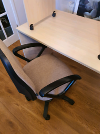 Home Office Furniture - full set