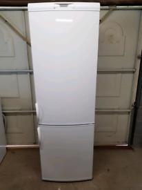 John Lewis fridge freezer