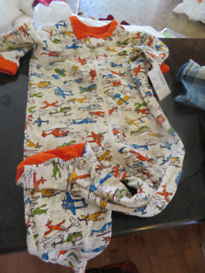 Brand new baby clothes (Boys)