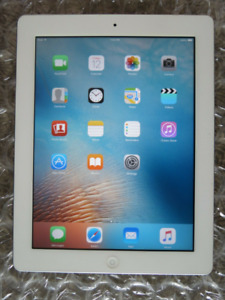 64gb Ipad 3 in great condition