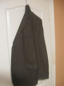 ATTENTION XL MEN LOOK GREAT ANYTIME- ---- SIZE 46-48---- St. John's Newfoundland image 2