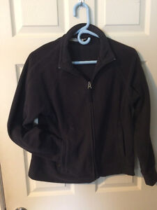 Blouses & Jackets $5 & Up