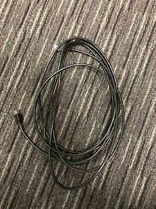 TECH SALE: High Speed USB 3.0 Extension Cable, approx. 12 feet