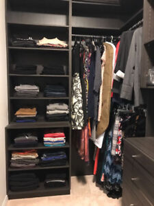 Customized Homes - Kitchens, Vanities, Closets, Bars, Laundry