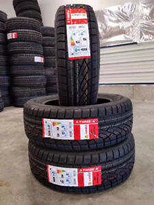 Brand-new winter tire 15'16'17'18' ONLY $38-135!!