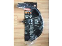 Brand new SKS Chromoplastic Mudguards 35mm