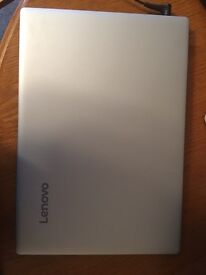 """Lenovo 100s 14"""" excellent condition with warranty"""