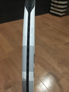 Babolat Pure Strike 16x19 Tennis Racquets (Project One Seven)