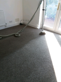 The Cleaning Services provides you with carpet cleaning services