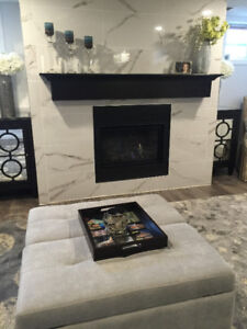Fire Place Inserts or Direct Vent On Sale